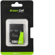 Green Cell AHDBT-501 AABAT-001 Camera B...