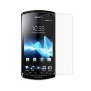 BLUE STAR Sony MT 15 i <b>Xperia Neo</b> / MT 11 i
