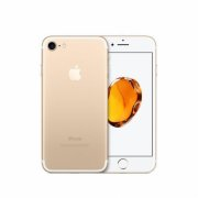 MOBILE PHONE IPHONE 7 32GB/GOLD MN902 APPLE MN902
