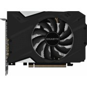 Gigabyte GeForce GTX 1660 Mini ITX OC 6GB GDDR5 PC