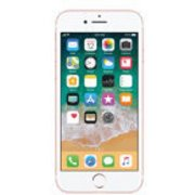 Apple APPLE iPhone 7 32GB Rose Gold (MN...