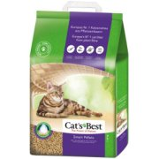 cat s best smart pellets