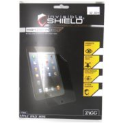 Zagg invisibleSHIELD HD Apple iPad Mini Screen