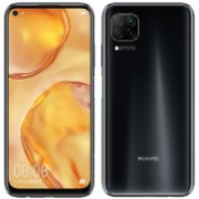 Huawei P40 Lite 128GB Dual-SIM Midnight Black 51095CJV