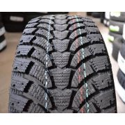 Antares GRIP60 ICE 185/55R15 (winter) (abcb33cb-59