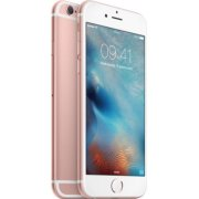 Apple iPhone 6S 32GB Rose Gold (Skatloga modelis)