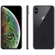 Apple iPhone XS Max 256GB Space Gray MT532