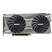 Inno3D INNO3D <b>GeForce</b> <b>RTX</b> <b>3070</b