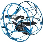Robots rotaļlieta Air Hogs RollerCopter