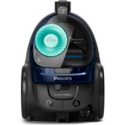 Philips 5000 Series Bagless vacuum cleaner FC9556/