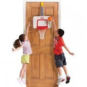 622243 Little Tikes Basketbola grozs