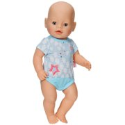822074 Z Baby Born Apģērbi Zapf Creation