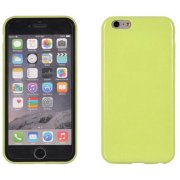Telone Candy Ultra Slim Back Case For Apple iPhone