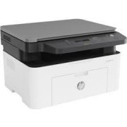 PRINTER/COP/SCAN MFP 135A/4ZB82A#B19 HP