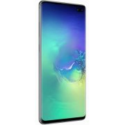Samsung Galaxy S10 Plus 128GB Dual Prism Green SM-