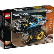 <b>LEGO</b> <b>TECHNIC</b> Remote-Contrilled Stunt