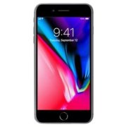 Apple iPhone 8 Plus 64GB (Space Gray) MQ8L2