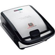 Tefal Snack Collection SW852D12 | SW852D12 | 3045386363643
