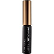 Maybelline Tattoo Brow Gel Tint 9.68ml 01