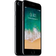 APPLE iPhone 7 128GB Jet Black MN962ET/A