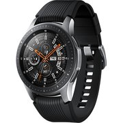 Samsung Galaxy Watch 46mm Silver SM-R80...
