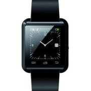 Ksix Smart Watch Black (BXSW01)  25.80