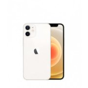 Apple <b>iPhone 12 Mini</b> 64 GB White EU