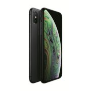 Apple iPhone XS 64GB Space grey ( MT9E2 MT9E2ZD/A 3470 703833 iPhone XS 64GB space grey MT9E2 MT9E2CN/A MT9E2ET/A MT9E2GH/A MT9E2PM/A MT9E2QL/A MT9E2QN/A MT9E2RM/A MT9E2SE/A MT9E2ZD/A ) Mobilais Telef