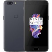 OnePlus 5 A5000 LTE 64GB Dual Slate Gray (Rus/Eng)