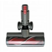 Carpet turbo brush for Roborock H6