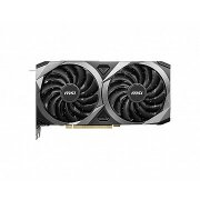 MSI <b>GEFORCE</b> <b>RTX</b> <b>3060</b> Ti, 8GB