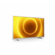 "<b>Televizors</b> Akcija! PHILIPS 32"""" HD LED LCD"