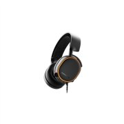 <b>STEELSERIES Arctis</b> 5 Black (2019 Edition),