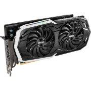 MSI GeForce RTX 2070 ARMOR 8GB OC GDDR6...