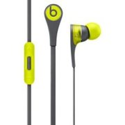 Beats Tour2 Active Collection In-Ear He...