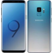 Samsung G960F/DS Galaxy S9 Dual LTE 64GB Polaris B