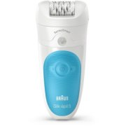 Braun <b>Silk</b>-épil 5 81646962 epilators 28 pin