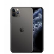 Apple iPhone 11 Pro Max 64GB MWHD2ET/A Space Gray
