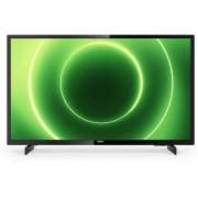 "Akcija! PHILIPS 43"" Full HD LED <b>televizors</b>"