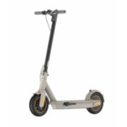 Segway Ninebot KickScooter MAX G30LE, Electric sco