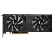 Zotac Gaming GeForce RTX 2080 Ti Twin F...