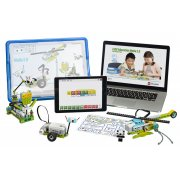 LEGO Education WeDo 2.0 core set (45300)