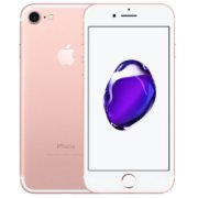 Apple <b>iPhone 7 Plus</b> 32 gb Rose Gold