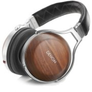 Denon AH-D7200 Reference Over-Ear Headphones