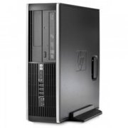 hp compaq elite 8200 i3-2120s 16gb