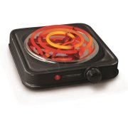 Esperanza EKH001K Electric hot plate - ETNA - 1 PL