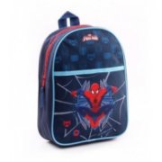 Mugursoma SPIDERMAN 200-8610