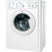 Indesit IWUC 41051 C ECO EU washing machine Freest
