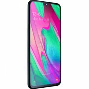 Samsung Galaxy A40 Enterprise Edition 64GB, Handy