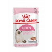 <b>ROYAL</b> <b>CANIN</b> FHN KITTEN INSTINCTIVE G